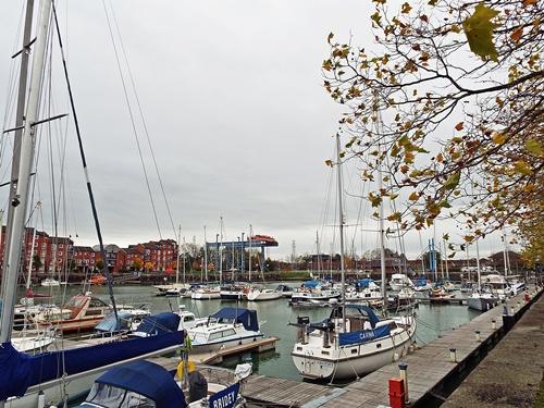 Copy of Preston dock - Nov. 2018 036