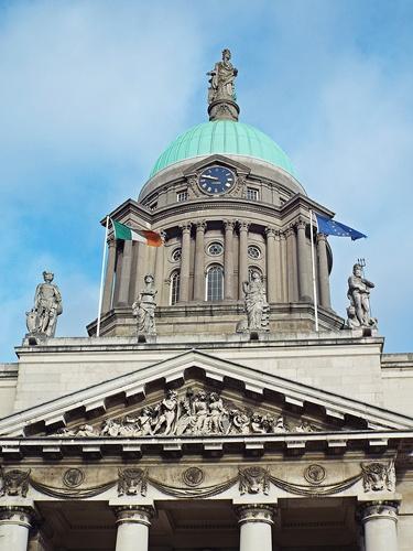 Copy of Ireland - dec. 2018 151