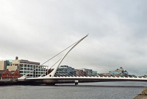 Copy of Ireland - dec. 2018 175