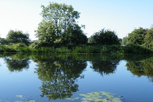 wyton lakes - aug. 2010 024