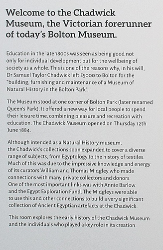 Copy (3) of museum 047