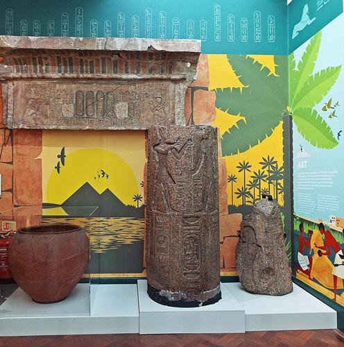Copy of museum 019