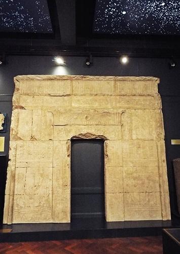 Copy of museum 028