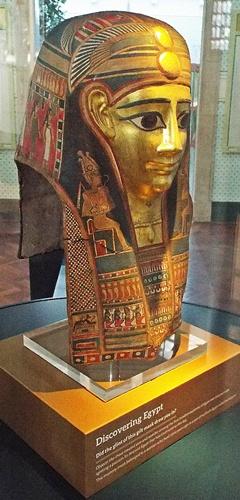 Copy of museum 045