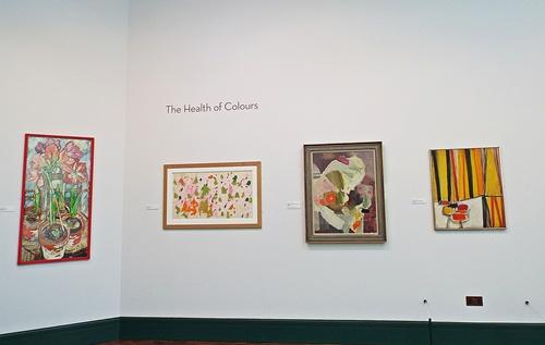 Copy of museum 048
