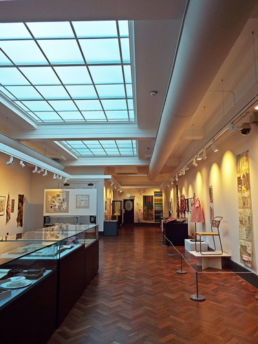 Copy of museum 059