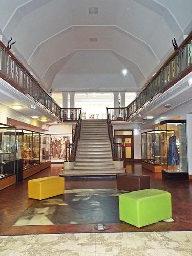 Copy of museum 083