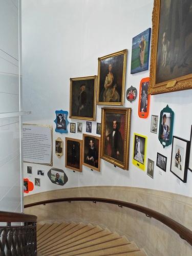 Copy of museum 086
