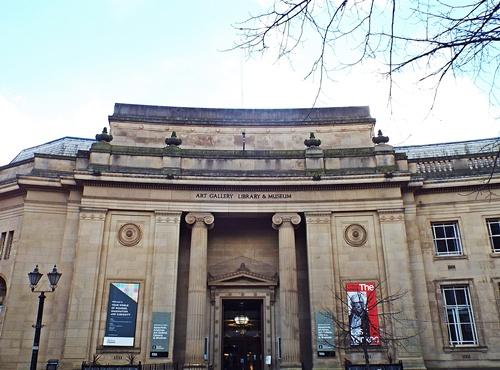 Copy of museum 103