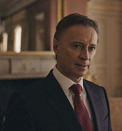 download - robert carlyle