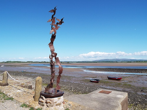 Copy of Copy of Sunderland Point - May 2019 005