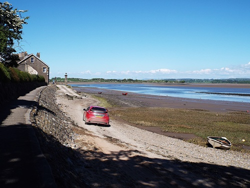 Copy of Copy of Sunderland Point - May 2019 028