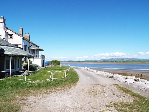 Copy of Copy of Sunderland Point - May 2019 032