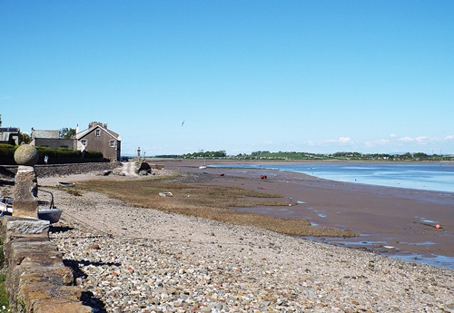 Copy of Copy of Sunderland Point - May 2019 042