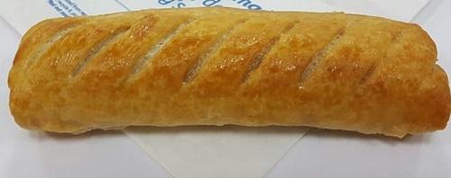 Sausage-Roll[1]