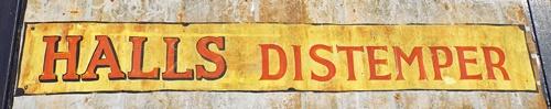 DSCF5147 - Copy