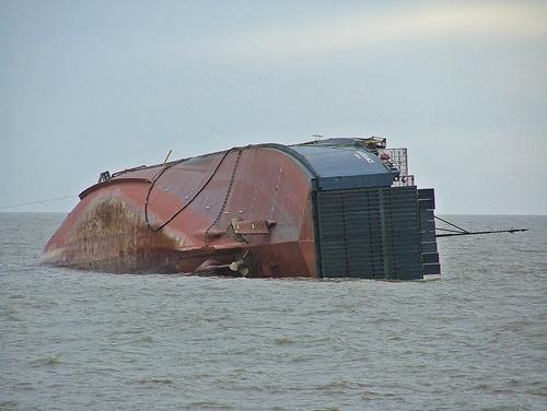 Riverdance Ferry - Feb. 08 001 - Copy