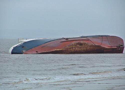 Riverdance Ferry - Feb. 08 011 - Copy