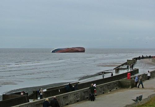 Riverdance Ferry - Feb. 08 012 - Copy