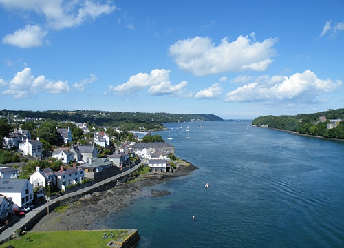 Anglesey - July '11 001