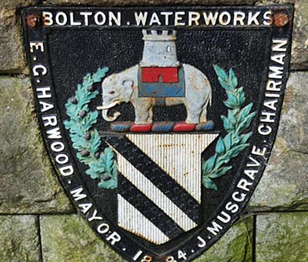 entwistle reservoir plaque 2