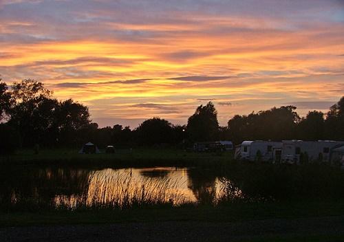 Wyton Lakes - Aug. 08 077