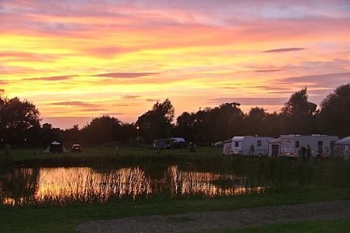 Wyton Lakes - Aug. 08 078