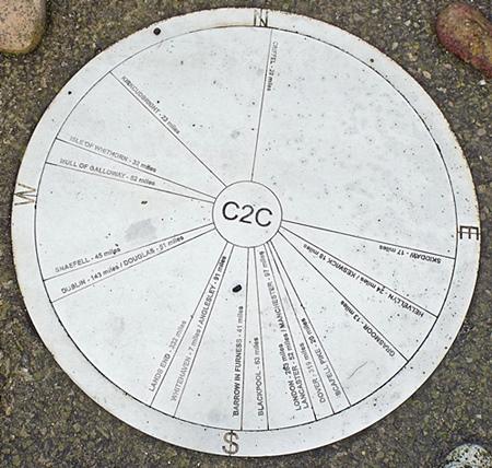 DSCF0741 - Copy