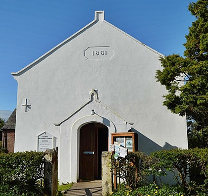 Port_Carlisle_Methodist_chapel